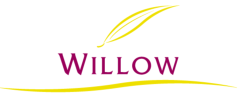Willow Project Management - Crewkerne, Somerset